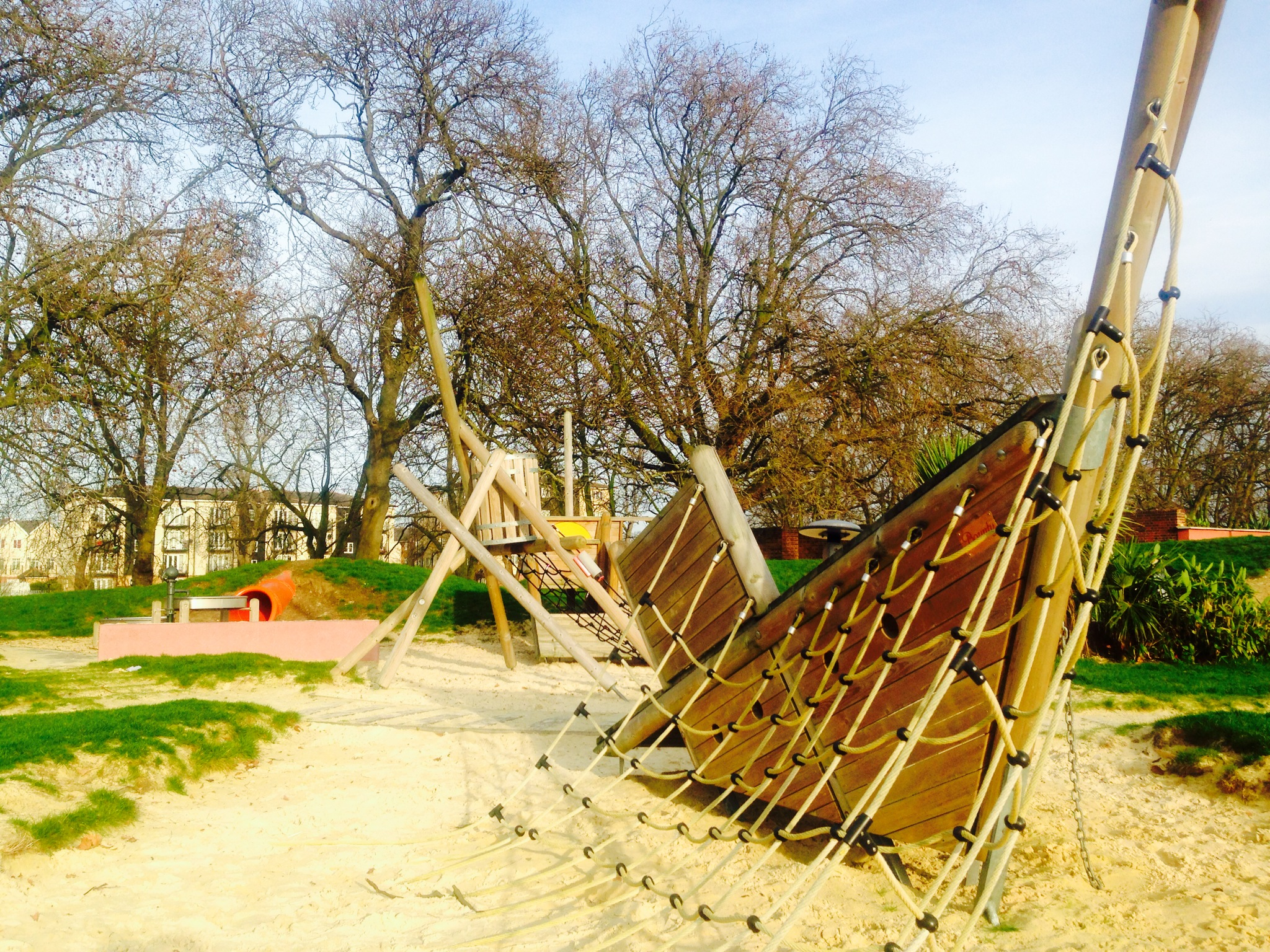 20151218 photo9 - play area